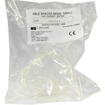 Produktbild Able Spacer Maske klein