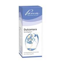 Dulcamara Similiaplex Tropfe