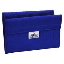 Produktbild Frio Kühltasche groß