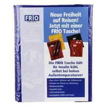 Produktbild Frio Kühltasche Expedition