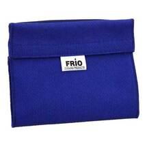 Frio Kühltasche klein