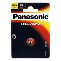 Batterien Knopfzelle SR 936