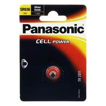 Produktbild Batterien Knopfzelle SR 936