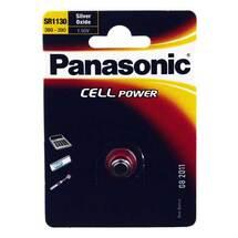 Produktbild Batterien Knopfzelle SR 1130