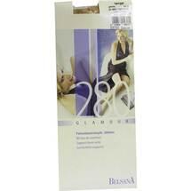 Produktbild Belsana glamour AD 280 d.norm.L perle mit Spitze