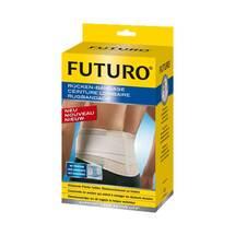 Futuro Rückenbandage L / XL