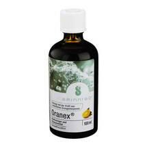 Produktbild Oranex HT Universalreiniger