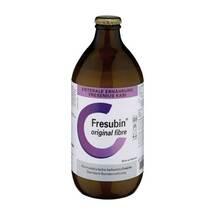 Fresubin Original Fibre Plus