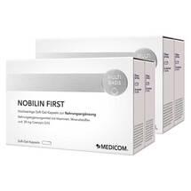 Produktbild Nobilin First Kombipackung K