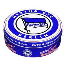 Cupper Sport Hertha BSC Bonbons