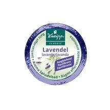 Kneipp Aroma Sprudelbad Lavendel
