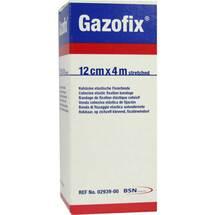 Produktbild Gazofix Fixierbinde 2939 4mx