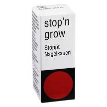 Produktbild Stop N Grow