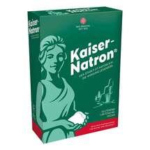 Produktbild Kaiser Natron Beutel Pulver