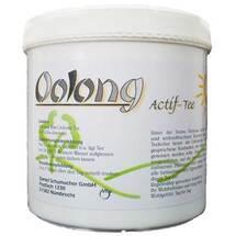 Produktbild Oolong Actif Formosa Tee