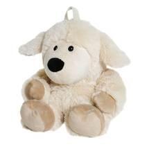 Produktbild Wärme Stofftier Beddy Bear Schaf beige