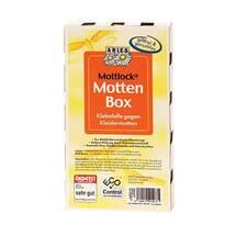 Ungeziefer Mottenbox Pheromo