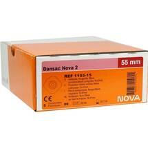 Dansac Nova 2 Basisplatte Ring 5