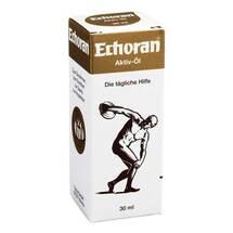 Echoran Aktiv Öl