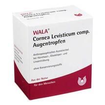 Produktbild Cornea / Levisticum comp. Aug