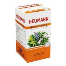 Produktbild Heumann Bronchialtee Solubifix T