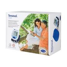 Tensoval mobil Handgelenk Blutdruckuhr Comfort Air Te