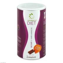 Produktbild Amformula Diet Schokolade Pulver