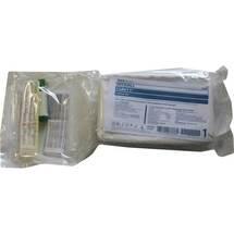 Produktbild Katheter Set 10081