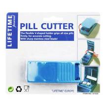 Produktbild Tablettenschneider Pill Cutt