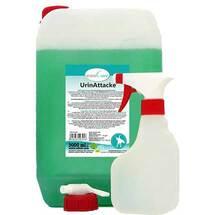 Produktbild Urin Attacke vet. (für Tiere)