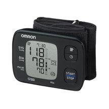 Produktbild Omron RS6 Handgelenk Blutdruckm.