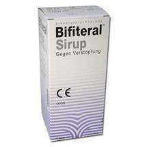 Produktbild Bifiteral Sirup