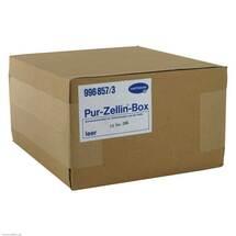 Produktbild Pur Zellin Box leer