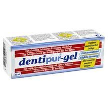 Produktbild Dentipur Gel