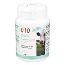 Produktbild Q10 30 mg Mono Tabletten