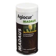 Agiocur Granulat