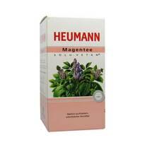 Produktbild Heumann Magentee Solu Vetan