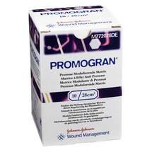 Promogran 28 qcm steril Tamp