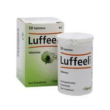 Produktbild Luffeel comp.Tabletten