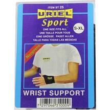 Produktbild Uriel Sport Handgelenkbandag