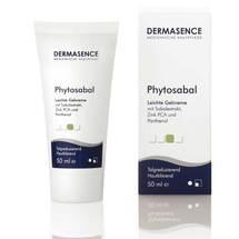 Produktbild Dermasence Phytosabal Gelcreme