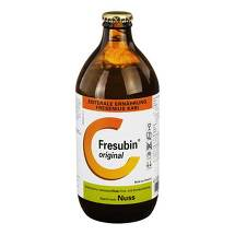 Fresubin Original Drink Nuss