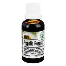 Propolis Lösung Resana