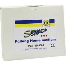 Produktbild Senada Füllung Home medium