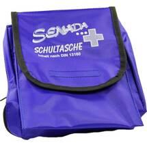 Produktbild Senada Schultasche leer