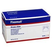 Produktbild Fixomull Klebemull 10mx15cm