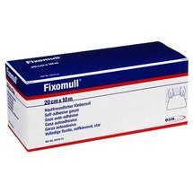 Produktbild Fixomull Klebemull 10mx20cm