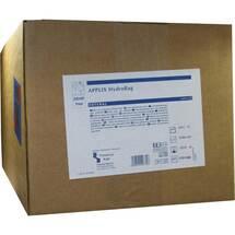Produktbild Hydrobag Beutel