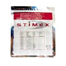 Stimex Elektrode 50x50mm