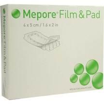 Mepore Film Pad 4x5cm